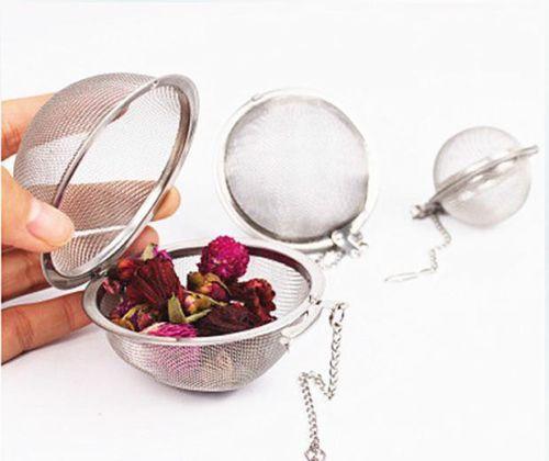 Чайное ситечко NA Infuser Spice чайное ситечко 2015 mr tea infuser