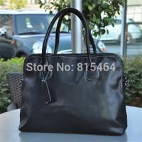 Free shipping men PU leather fashion outdoor handbags,Motorcycle designer brand men messenger bags/crossbody bags for men
