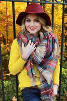 New winter 2014 scarf women plaid new designer unisex acrylic basic wrap shawl women female Spring fall Cashmere Christmas gift