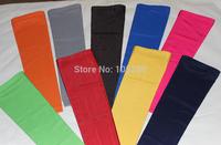 Wholesale 100pcs Digital Camo Compression Sports Arm Sleeve Moisture Wicking softball, baseball cycling sleeve