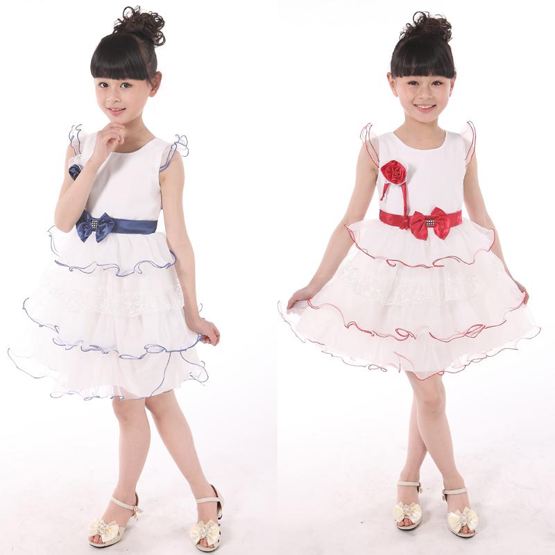 Винкс платья заколки модная одежда