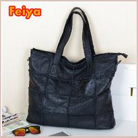 Free shipping 2015 Women Messenger Bags Shoulder Bag Women Genuine Leather Handbag High Quality Hot Selling