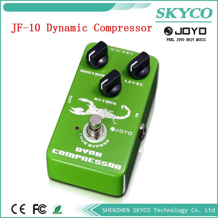 Аксессуары для гитары Joyo jf/10 JF-10