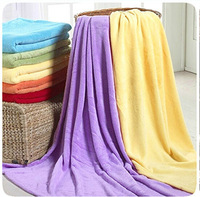 2015 Spring/Autumn Baby Blankets Newborn Swaddle Coral Fleece Material Bedding Aden Anais Sleeping Soft Feel in High Quality