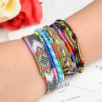 Wholsale, new 925 Sterling Silver fashion jewelry bracelet bangle free shipping,Penoyjewelry DSC4240