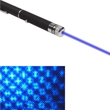 Blue Violet Lazer Pen 405nm High Power Laser Pointer 50000mW Vissble Beam Light with Starry Sky Nozzle Abajur Para Quarto(China (Mainland))