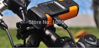 iShare S300 HD Sports Camera 1080P 720P Bicycle Sport camera Ultralight Action Camera mini DV camcorder Motion Detective DVR
