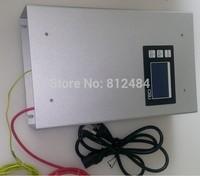 Reci P12 Power source power supply for Reci Laser Tube Z2 90W /W2 80W