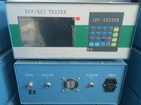 Free Shipping- EUI/EUP tester, EUP/EUI Controller,Electronic Unit Injectors, Electronic Unit Pumps