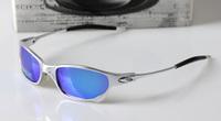2014 Fashion Luxury Brand Designer Women Men Polarized Cycling Glasses Romeo And Juliet x Metal Sunglasses Oculos Original