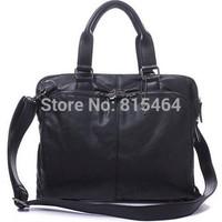 New arrival Korea style men PU leather shoulder bags,vintage men handbags messenger bags/casual crossbody bags for men