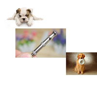 Free Shipping!  Ultra sonic whistle --- Good gift for pet dog adjustable training sound--50 Pieces/ Lot