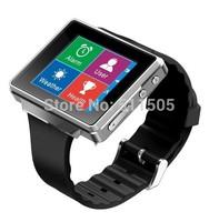 INLINS Smartwatch for health care health monitors  Medication Reminder  Alert watch Pills Reminder Medicine Box INS-X1
