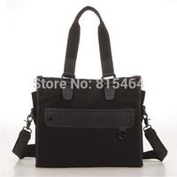Fashion design men canvas bags outdoors fashion shoulder bags,designer brand Motorcycle style men messenger bags