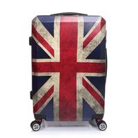 Sport Bag for Women Women Zipper Mochila Travel Bags The New Retro Authentic Pc Universal Wheel Trolley Suitcase 20 Inch 24 Boot