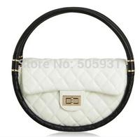 Fashion Star  High Quality Round Bag