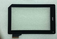 """Free Shipping!!! New LCD Touch Screen LCD Digitizer For 7"""" Tablet Pc Acer Iconia Tab B1-A71"""
