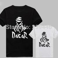 Men Summer Fashion T-shirts B Boy Muay Thai Design Short Sleeve T Shirts MMA Fight Boxing Tshirts Classic Style