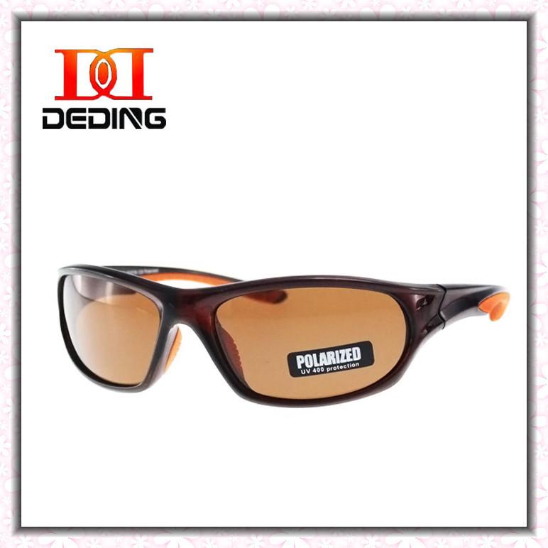 softball sunglasses polarized  softball sunglasses polarized