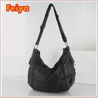 New!! High Quality 2015 New Popular Fashion Genuine leather Handbag Women Shoulder Messenger Bag For Female