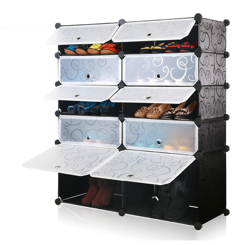 주방 기기 아이디어-저렴하게 구매 주방 기기 아이디어 중국에서 ...