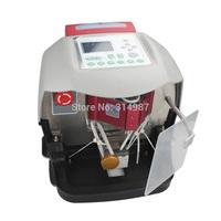 Wholesale Automatic V8/X6 Key Cutting Machine With Free V2013 Database with free shipping