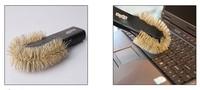 vacuum cleaner parts Spider brush and nozzle