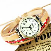 Antique Quartz Watch Women FashionWristwatches Relogios Femininos Relojes Mujer Hombre Casual Watches Womens Clock