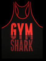 2015 New Professional muslce gym Tank Tops Gold sport Vest, gymshark bodybuilding & workout tank tops