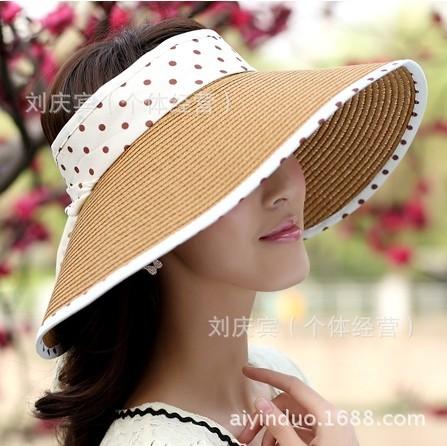 Мужская круглая шапочка без полей  002 мужская круглая шапочка без полей hat