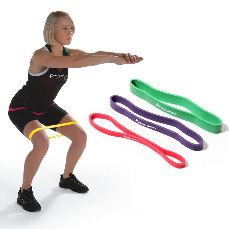 Gym equipment unley indoor, precor efx 546i elliptical ...