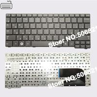 Original Russian letter Keyboard for Samsung N150 N143 N145 N148 N128 N158 NB30 NB20 N102 N102S RU Black laptop keyboard