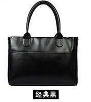 women handbag messenger bags bolsas femininas brand bolso leather bolsos mujer bag ladies casual bag Simple Retro