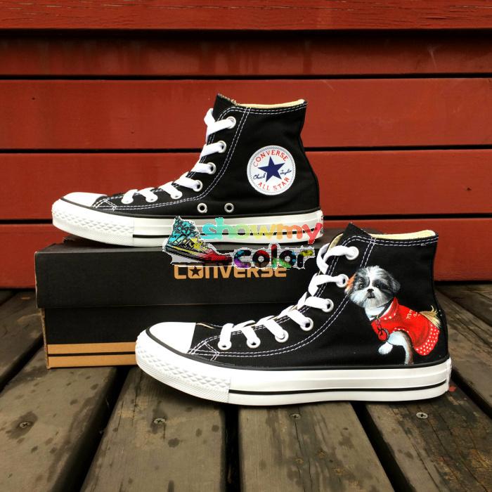 6s2kwan2 uk converse sneakers wiki