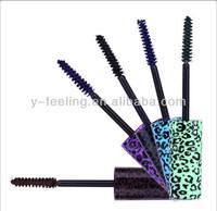 2014 Newest Fashion Makeup Waterproof Mascara For Eyes Eyelash Growth Cosmetic Curl Thick Long Lasting Free Shipping