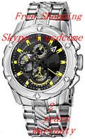 New 2014 Tour De France  Chronograph Bike Tour-Chrono  F16525/2  Wristwatch Clock Watch