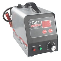 Wholesale Smoke Automotive Leak Locator ALL-100 with free shipping