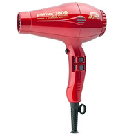 Professional Anion Parlux ECO Hair Dryer 3800 Secador De Cabelo Friendly Hair Dryer Styling tools 110V-240V Household