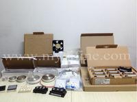 1 Year Warranty New and Genuine 100% tested DDB6U205N16L