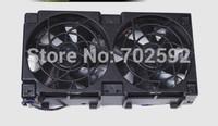 original server  fan PN# 349573-001 for xw6200/6400 server