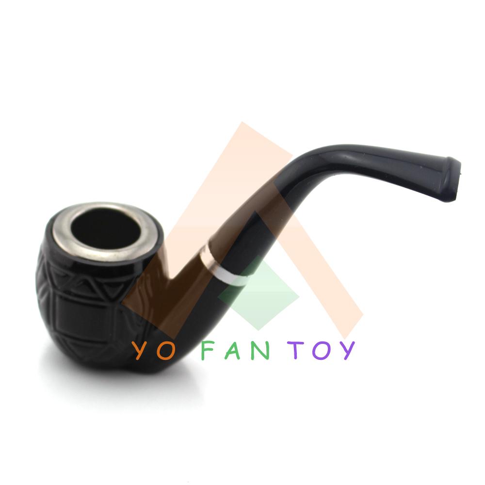 Курительная трубка Y #901