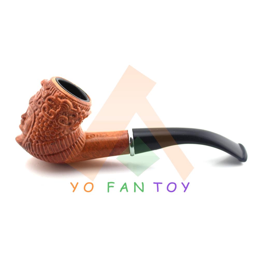Курительная трубка Y #801 c 801C