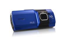 2014 New Arrivals FULL HD 1080P Car DVR Camera 148 Degree G-Sensor New WDR Vehicle Video Recorder Car Blackbox AT550(China (Mainland))
