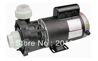 WUA200-II 2 Speed SPA Pool Pump LX JAZZI JNJ Monalisa Winer Filter circulation also for US spa jet pump