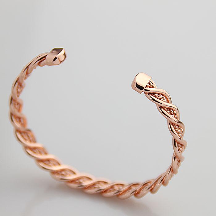 Bangle Bracelets For Small Wrists Wrist Bangle Bracelet For