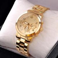 2014 quartz watches men luxury brand relogio masculino fashion waterproof steel watch men's calendar brand men dress Wristwatch