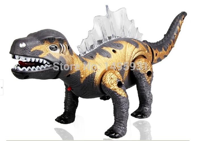 Speelgoed Dinosaurus Robot Dinosaurus Speelgoed