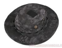 EMERSON USMC TYP Camouflage Boonie Hat (Kryptek Typon) Free shipping
