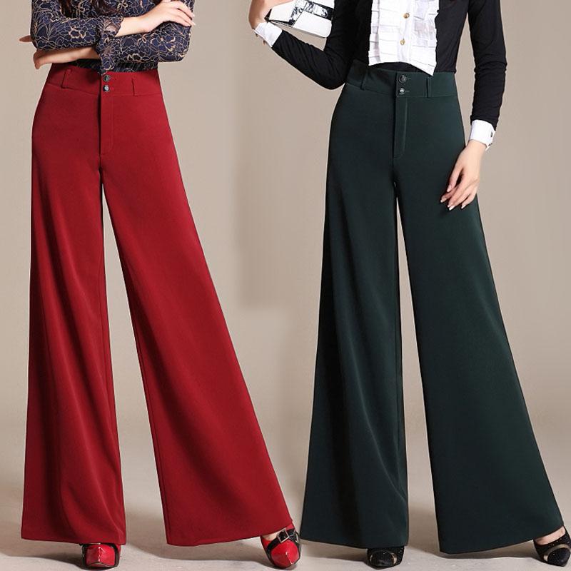 Женские брюки Other brands calca dx1127002 женские брюки other brands 2015 5xl pantalones mujer calca dx1125004