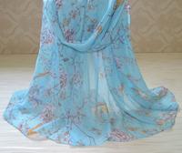 ladies spring scarves 2015,viscose scarf,Flower print,Floral hijab,bird print,Muslim hijab,Scarf Women,bandana,poncho,cape,wrap